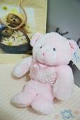 Kaloo兔&Teddy熊:1131574882.jpg
