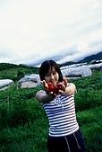 堀北真希  Special Feature no.2:018