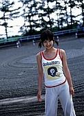 堀北真希  Special Feature no.2:057