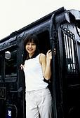 堀北真希  Special Feature no.1:020