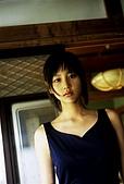 堀北真希  Special Feature no.2:075