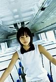 堀北真希  Special Feature no.2:081