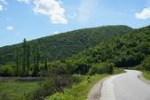 克羅埃西亞(四國)鄉間小路自駕行:DSC07333.JPG