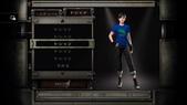 Biohazard 0 相關:PS4 bio0HD 服裝0016.jpg