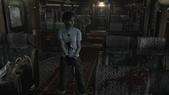 Biohazard 0 相關:PS4 bio0HD 服裝0018.jpg