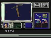 1995惡靈古堡一代:殺人武器霸王!!