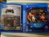Biohazard 0 相關:PS4 E-CAPCOM版合輯