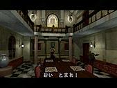 1995惡靈古堡一代:雷貝卡獨自奮鬥篇