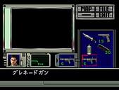 1995惡靈古堡一代:榴彈槍可用喔^^