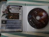 Biohazard 0 相關:PS3 E-CAPCOM版