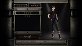 Biohazard 0 相關:PS4 bio0HD 服裝0010.jpg