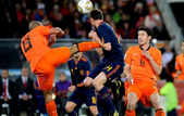 World Cup:1149389450.jpg