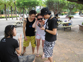 八仙海岸 2011:1345174253.jpg