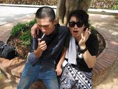 八仙海岸 2011:1345174243.jpg