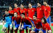 World Cup:1149389445.jpg