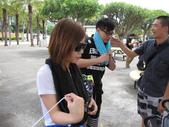 八仙海岸 2011:1345174244.jpg