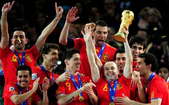 World Cup:1149389446.jpg