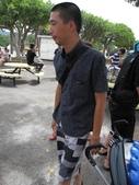 八仙海岸 2011:1345174245.jpg