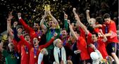 World Cup:1149389447.jpg