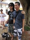 八仙海岸 2011:1345174247.jpg