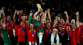 World Cup:1149389449.jpg