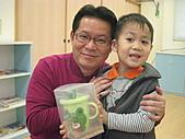歡樂的四月:兒童節快樂 (2).JPG