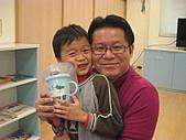 歡樂的四月:兒童節快樂 (9).JPG