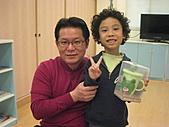 歡樂的四月:兒童節快樂 (3).JPG