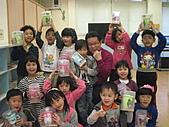 歡樂的四月:兒童節快樂 (16).JPG