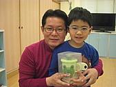 歡樂的四月:兒童節快樂 (4).JPG