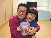 歡樂的四月:兒童節快樂 (11).JPG