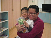 歡樂的四月:兒童節快樂 (5).JPG