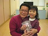 歡樂的四月:兒童節快樂 (12).JPG
