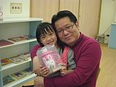 歡樂的四月:兒童節快樂 (6).JPG