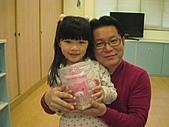歡樂的四月:兒童節快樂 (13).JPG