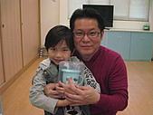 歡樂的四月:兒童節快樂 (14).JPG