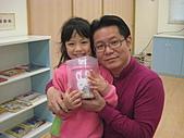 歡樂的四月:兒童節快樂 (7).JPG