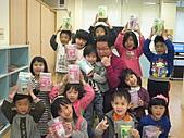 歡樂的四月:兒童節快樂 (15).JPG
