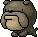 楓之谷:怪物1.jpg
