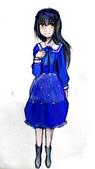 巴哈系列:艾蓮娜學生服底色.jpg