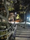 韓國首爾day2:DSC00425.JPG
