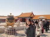 北京day2:DSC02300.JPG