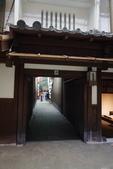 2016京都大阪Day4:大阪今昔館 (9).JPG