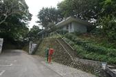 台北:大樹書屋 (1)小.jpg