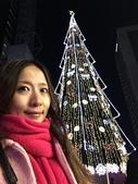 2016京都大阪Day4:梅田空中庭園展望台 (28).JPG