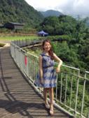 台北:陽明山水渡假會館  (5)小.png