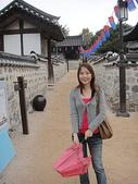 韓國首爾day3:DSC00531.JPG