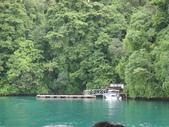2012帛琉:DSC08790.JPG