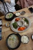2018釜山Day3:密陽豬肉湯飯 (6).JPG