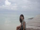 2012帛琉:DSC08392.JPG